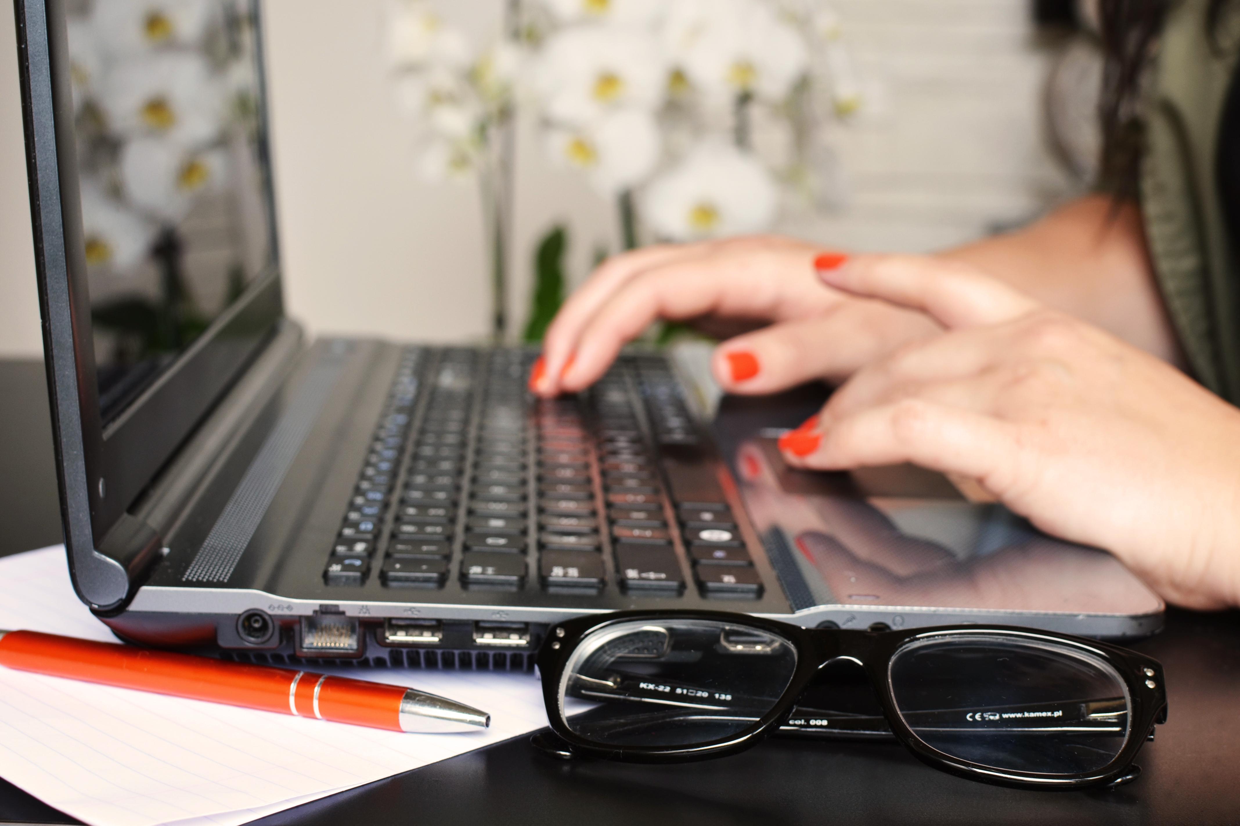 Google Membantu Menulis