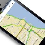 Menikmati Layanan Google Maps Offline