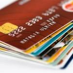 Berbagai Macam Kartu Untuk Pembayaran