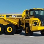 5 Tips Mudah Beli Dump Truck