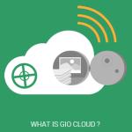 Layanan Cloud Indonesia dari PT. Biznet Gio Nusantara