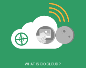 Layanan Biznet gio cloud