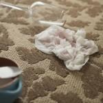 4 Manfaat Bir untuk Bantu Bersih-Bersih Rumah