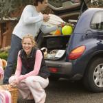 Beragam Jenis Mobil untuk Beragam Keperluan