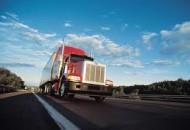 Tips Mengendarai truk