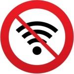 Koneksi Wi-Fi Anda Terganggu? Ini Mungkin Penyebabnya