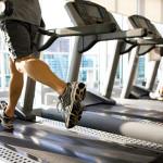 Kesalahan Pola Pikir Tentang Gym