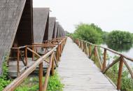Wisata Angke Kapuk