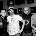 Tiga Band Indie Kebanggaan Urang Bandung