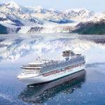Menikmati Kemewahan Kapal Pesiar Menuju Alaska