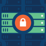 Hal yang Mengancam Keamanan Data center