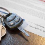 Penyelesaian Kredit Kendaraan Bermasalah