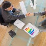 Pinjaman Modal vs Dana Investor untuk Modal Usaha Kecil?