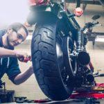 Cara Merawat Motor Agar Tetap Berumur Panjang