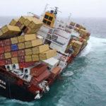 Mengenal Asuransi Marine Cargo