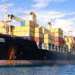 Beragam Maritime Perils dalam Asuransi Marine Cargo
