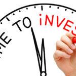 Kapan Mulai Melakukan Investasi?