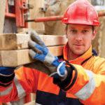 Pentingnya Menjaga Keselamatan Pekerja di Lapangan
