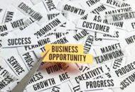 Memaksimalkan kesempatan bisnis