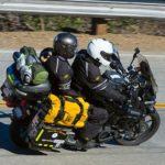 Mudik dengan Sepeda Motor? Perhatikan Tips Ini!
