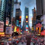 Daftar Kota Berteknologi Tinggi di Dunia (Part 2)