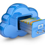 Tips Aman Simpan Data di Cloud Storage