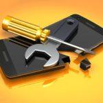 Cermati Hal Ini Sebelum Komplain Garansi Smartphone