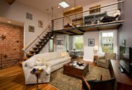 tipe-apartemen-loft