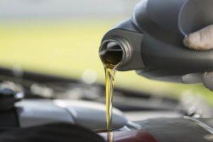 mitos-ganti-oli-kendaraan