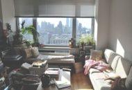 ruangan-apartemen-yang-berantakan
