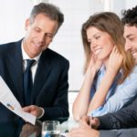 Karakteristik yang Wajib Dimiliki Agen Asuransi Sukses