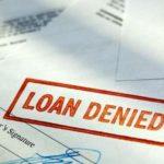 Mengapa Kredit Kendaraan Motor Ditolak? (Part 2)