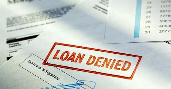 kredit-kendaraan-ditolak