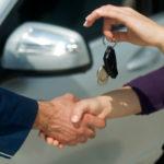 Tips Aman dan Lancar Over Kredit Kendaraan Bermotor
