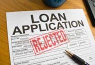 pengajuan-kredit-ditolak