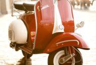 sepeda-motor-vespa-2-tak