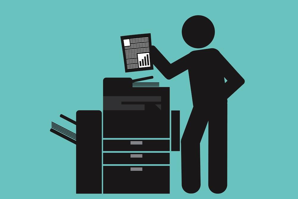 menggunakan-mesin-fotocopy