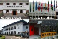 museum-di-bandung