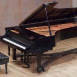 Mengenal Beragam Tipe Piano Akustik