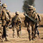 Yuk, Kenali Negara Yang Tidak Memiliki Pasukan Militer