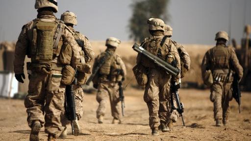 pasukan-militer