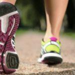 Jenis Olahraga Menentukan Desain Sepatu