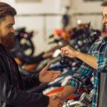 Hindari 4 Kesalahan Kredit Motor Ini