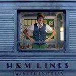 Wes Anderson Garap Film Pendek untuk H&M