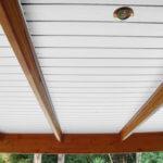 Kelebihan Bahan PVC untuk Plafon Rumah