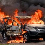 Prosedur Pengajuan Klaim Asuransi Kebakaran Mobil