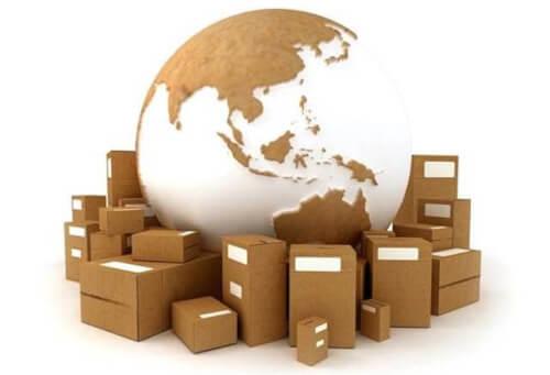 beli barang dari luar negeri