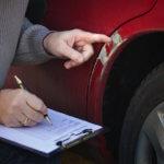 Berbagai Cara Klaim Asuransi Kendaraan