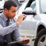 Jangan Lupa Cek Komponen Ini Setelah Klaim Asuransi Mobil