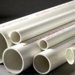 2 Teknik Jitu Mendapatkan Harga PVC Paling Bersaing